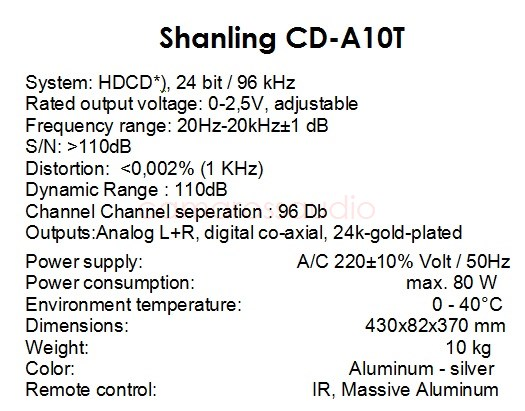 Shanling%20SLM-A40MKII%20%20Integrated%2